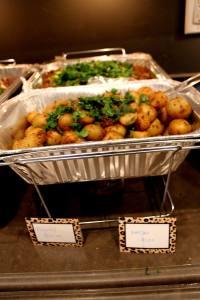 eid food2